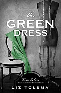 The Green Dress